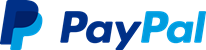 Paypal supporting GIVIT with NSW flood donation