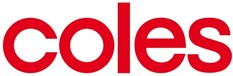 Coles is supporting GIVIT's work in New South Wales floods relief